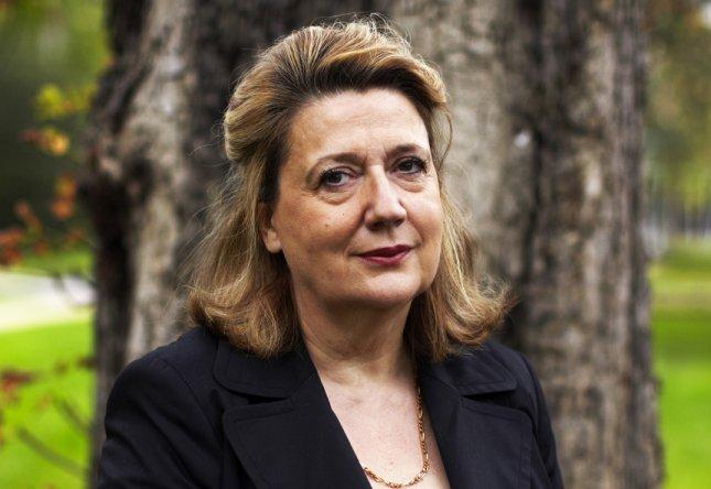 Bettina Laville 1