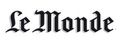 Logo Le Monde temporaire