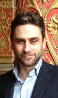 Mathieu Baudin 1