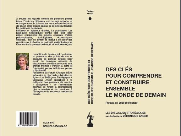 Couv LDS réédition