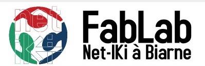 FabLabPascal