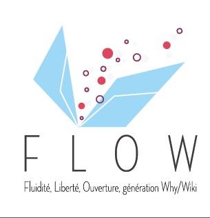 Logo FLOW Wiki