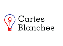Cartes_Blanches_Logo_Outlined