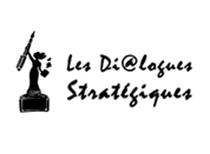 LDS Logo paysage 2015