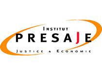 Logo_Institut_ Presaje_format_vectoriel