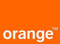 Orange Logo 2014