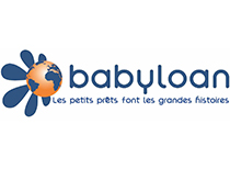 babyloan