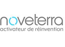 logos_bleu