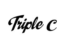 logo_triple-c_RVB