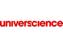universcience_V1RVB [Converti]