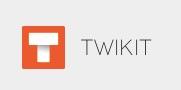 Logo Twikit