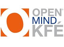 openmindkfe