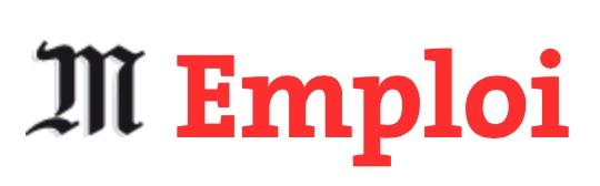 Logo M Emploi