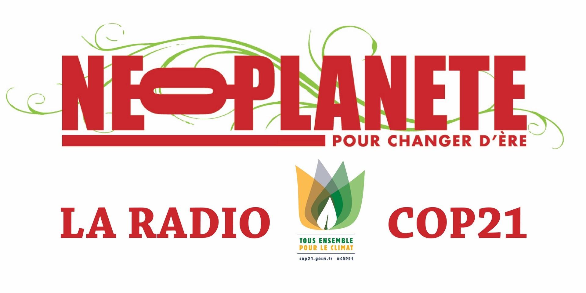 Logo Neoplanete